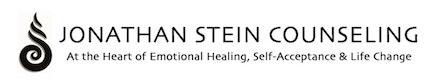 Jonathan Stein Logo